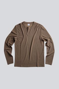 NN07 Clive 3323 T-Shirt