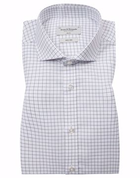 B&S Fedor-S Skjorte