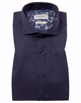 B&S Toni-S Skjorte