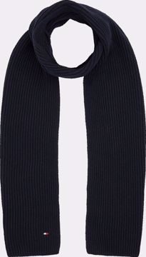 THM Pima Cotton Tørklæde