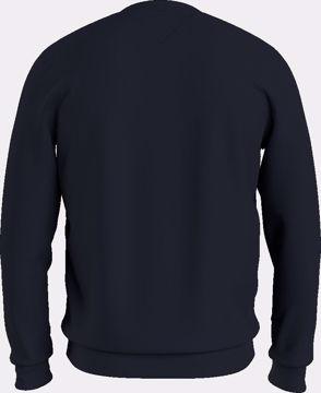 THM Core Cotton Sweatshirt