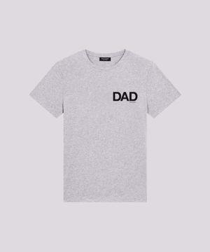 Ron Dorff Dad T-Shirt