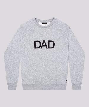 Ron Dorff Dad Sweat
