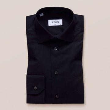 Eton 3548S Skjorte